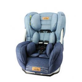 Nania ERIS Premium, Denim Blue