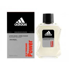 Adidas Extreme Power - voda po holení 100 ml