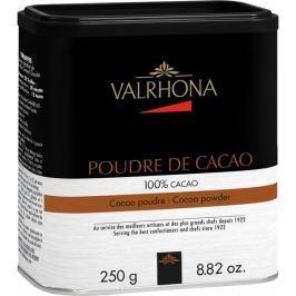 Valrhona kakaový prášek 250 g