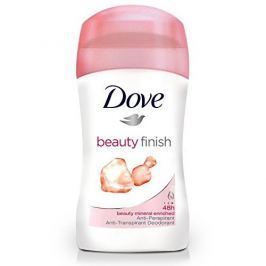 Dove Tuhý deodorant Beauty Finish (Deo Stick) 40 ml
