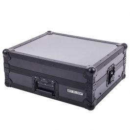 RELOOP 19' mixer case Case