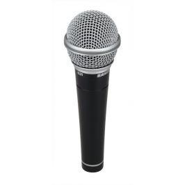 Samson R21S Dynamický mikrofon s vypínačem