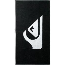 Quiksilver Woven Logo