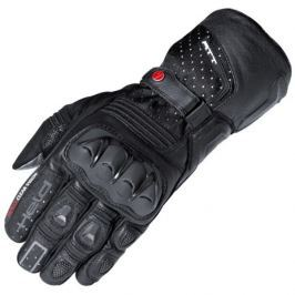Held rukavice AIR n DRY vel.10 černé, Gore-Tex (pár)