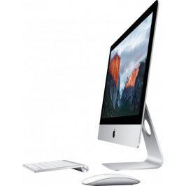 Apple iMac 21 4K (MNDY2SL/A) - 2017 - SK KLÁVESNICE