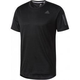 Adidas Rs Ss Tee M Black M