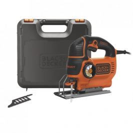 Black+Decker KS901SEK-XK
