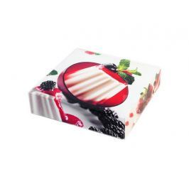 KartonMat Dortová krabice Napoli 32x8