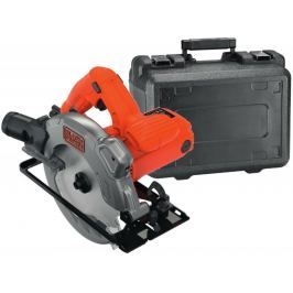 Black+Decker CS1250LK