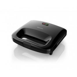 Philips HD 2392/90 - II. jakost