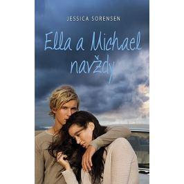 Sorensen Jessica: Ella a Michael navždy
