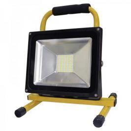 Emos Přenosný LED reflektor 30W