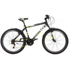 Dino bikes Aurelia 26
