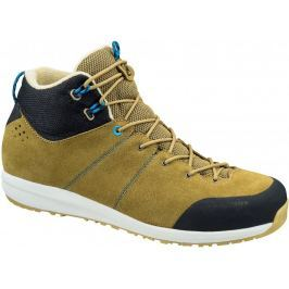 Mammut Pordoi Mid Men dark tuff-atlantic 11 (46 EU)