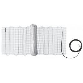 STIEBEL ELTRON FTT 400 C elektrická topná rohož 2,5 m2