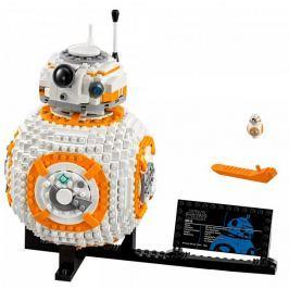 LEGO Star Wars™ 75187 BB-8