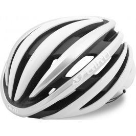 Giro Cinder Mips Mat White M (55–59 cm)