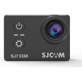 SJCAM SJ7 - II. jakost