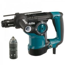 Makita HR2811FT