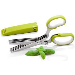 Weis Kuchyňské nůžky na bylinky