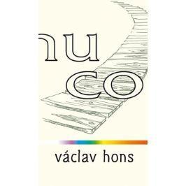 Hons Václav: Nu co