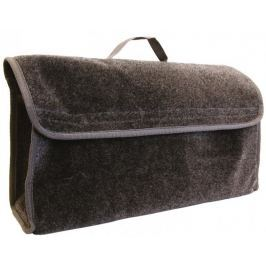 CarPoint Organizér do kufru 50x15x25cm