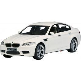 Buddy Toys RC model BMW M5 BRC 14.020