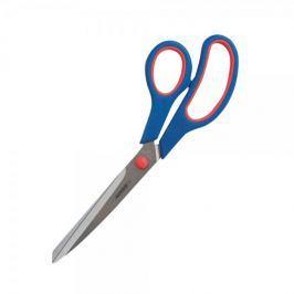 Nůžky univerzální Kores soft 210 mm, 8