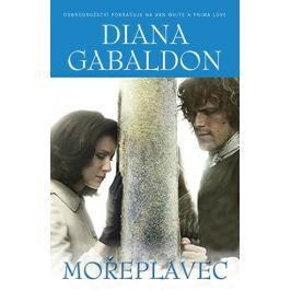 Gabaldon Diana: Mořeplavec