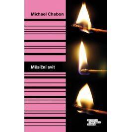 Chabon Michael: Měsíční svit