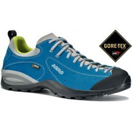 Asolo Shiver GV MM Blue Aster 7,5 (41,3)