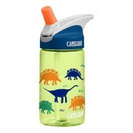 Camelbak Eddy Kids - Dinorama