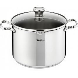 Tefal Duetto Vysoký hrnec 22 cm A7057984 - II. jakost