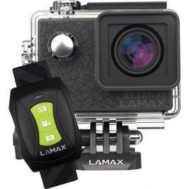 LAMAX X3.1 Atlas + dálkové ovládání