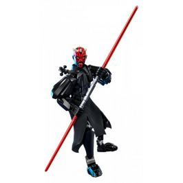 LEGO Constraction Star Wars 75537 Darth Maul™