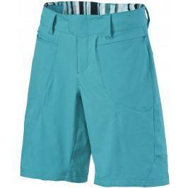 Scott W's Sky 10 ls/fit Shorts ocean blue/aqua blue S