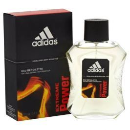Adidas Extreme Power - EDT 100 ml
