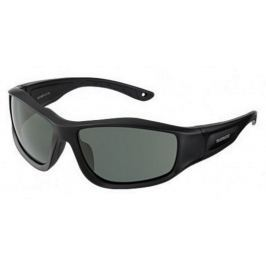 Shimano Brýle Sunglasses Černé HG-064P