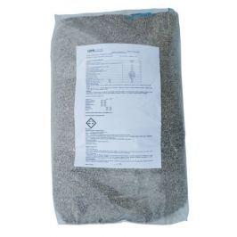Lovochemie CERERIT 10 kg