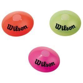 Wilson Značkovací Kužely