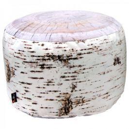 MeroWings Taburetka / stolička Birch outdoor, 60 cm