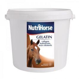 Nutrihorse Gelatin 3 kg