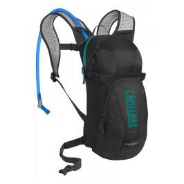 Camelbak Magic Black/Columbia Jade