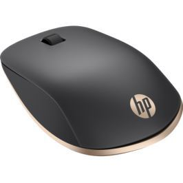 HP Z5000 Dark Ash Silver Wireless Mouse (W2Q00AA)