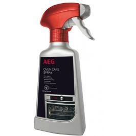 AEG Čistič trouby Ovencare spray 250 ml