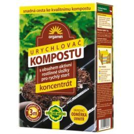 NOHEL GARDEN Urychl. kompostu ORGAMIN koncentr. 1 kg