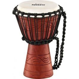 NINO NINO-ADJ2-XS Water Rhythm Series Djembe
