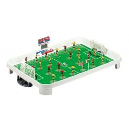 Rappa Hra fotbal / kopaná - velký