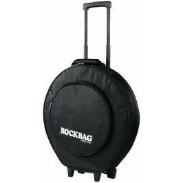 Rockbag RB 22741 B/PLUS Premium Line Obal na činely