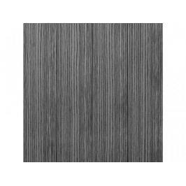 Antracit plotovka PILWOOD 1200×90×15 mm